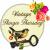 4 Th- Vintage Thingie